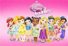 Of walt disney world disney princess dolls for fans of walt disney