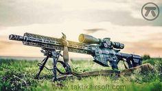 www.taktikairsoft.com  #taktikairsoft #airsoft #fairplay #honor #gamer #cosplay https://m.youtube.com/user/taktikairsoft