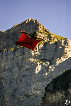 qualifier - I got in! Bring on China… Wingsuit Flying, The Art Of Flight, Wow Photo, Construction Contractors, Base Jumping, Paragliding, Skydiving, Bring It On, China