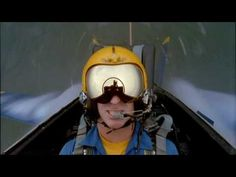 "Best Blue Angels Music Video: ""Pump Up The Angels"""