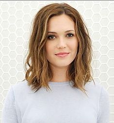 Perfect Long Bob Hairstyles 2015 | Styles Time
