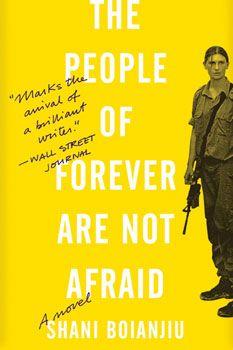 Elena Giavaldi #book #covers #jackets #portadas #libros