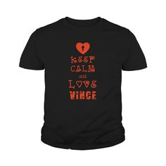 Happy Valentines Day - Keep Calm and Love Vince #gift #ideas #Popular #Everything #Videos #Shop #Animals #pets #Architecture #Art #Cars #motorcycles #Celebrities #DIY #crafts #Design #Education #Entertainment #Food #drink #Gardening #Geek #Hair #beauty #Health #fitness #History #Holidays #events #Home decor #Humor #Illustrations #posters #Kids #parenting #Men #Outdoors #Photography #Products #Quotes #Science #nature #Sports #Tattoos #Technology #Travel #Weddings #Women