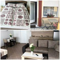 Regina Apartman Zalakaros Bench, Curtains, Storage, Furniture, Home Decor, Purse Storage, Blinds, Decoration Home, Room Decor