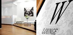 W Lounge - Stockholm