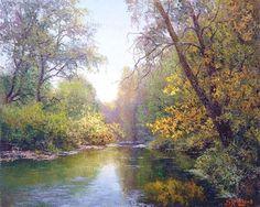 yevgeny-burmashkin-forest-river-2006-1.jpg
