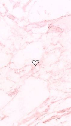 New Pink Marble Wallpaper Desktop Phone Backgrounds Ideas Wallpaper 4k Anime, Iphone Wallpaper Vsco, Macbook Wallpaper, Homescreen Wallpaper, Iphone Background Wallpaper, Trendy Wallpaper, Tumblr Wallpaper, Aesthetic Iphone Wallpaper, Cellphone Wallpaper