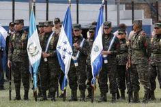 Dialogo Americas :: República Dominicana e SOUTHCOM fortalecem a cooperação na luta contra o narcotráfico