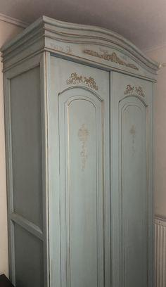Handmade Furniture, Armoire, Home Decor, Craftsman Furniture, Clothes Stand, Decoration Home, Closet, Room Decor, Reach In Closet
