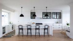 white-dining-room-Morris-Selvatico