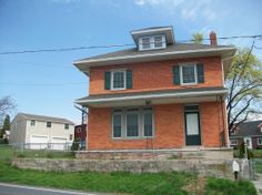 WITHDRAWN #108SKingStreet | #Stevens #PA | #CocalicoSchoolDistrict #HomeForSale