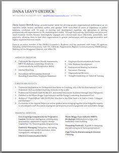 professional bio hr training development brooklyn resume studio resumes - Sample Resumes For Professionals