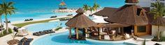 """""""Secrets"""" Montego Bay, Jamaica"""
