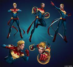 news.marvel.com wp-content uploads sites 28 2017 01 Captain-Marvel-Character-Sheet.jpg