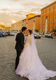 Rome and the Romantics   http://brideandbreakfast.ph/2014/03/03/rome-and-the-romantics/