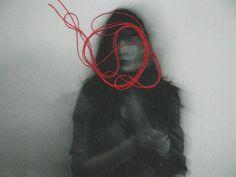 40 nejlepších obrázků z nástěnky Wanda Maximoff  1dc27da65f0