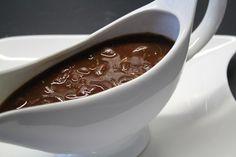 zwiebel-bier-sauce-jamie-oliver-2