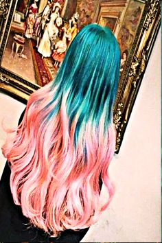 What Hair Colors are Best For Festivals - Top Teen Style Cool Hair Color, Hair Colors, Hair Color Guide, Dyed Hair Men, Hair Loss Women, Hair Loss Remedies, Festival Tops, Prevent Hair Loss, Teen Fashion