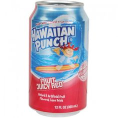 Hawaiian Punch Diversion Safe is the best place to hide anything in plain sight. According to the Chicago Crime Commission, a burglar spends an average of 8 min Diversion Safe, Can Safe, Hidden Safe, Hawaiian Punch, Personal Security, Personal Care, Security Tips, Security Products, Fanta Can