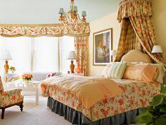 Laura Bush Suite, Grand Hotel, Mackinac Island, MI