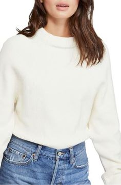9387a5dd308 Nordstrom Trend For The Holidays - Teens Pieces. Vegan ClothingYellow  SweaterWhite ...