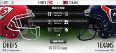 Watch Houston Texans vs. Kansas City Chiefs Live Stream | How To Watch Houston Texans vs. Kansas City Chiefs Live Stream Online On SUN, SEP 13, 2015 | Watch Houston Texans vs. Kansas City Chiefs Live Stream Proven Link. [HD]