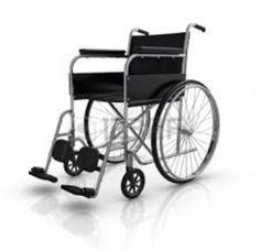 Ik wil voor de opdracht ook nog een rolstoel gaan maken omdat Stephen Hawking al van jong af aan in een rolstoel heeft gezeten. Ik was van plan om de rolstoel met tape te gaan maken en daarna te bedekken met papier maché. Daar ga ik nog over nadenken.