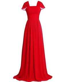 Fashion plaza dresses for weddings