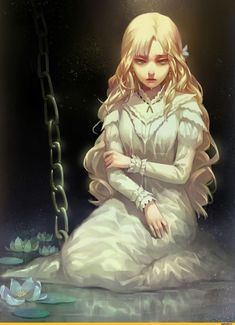 Girls Characters, Female Characters, Anime Characters, Manga Drawing, Manga Art, Anime Art, Medieval Girl, Medieval Fantasy, Pretty Art