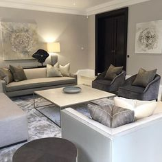 sophie paterson interiors bedroom - Поиск в Google