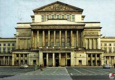 Antonio Corazzi, Teatr Wielki w Warszawie, 1826-1833, fasada             http://i674.photobucket.com/albums/vv108/theville_blog/Warszawa/Srodmiescie/PlacTeatralny/TeatrWielki/TeatrWielkiXX71.jpg