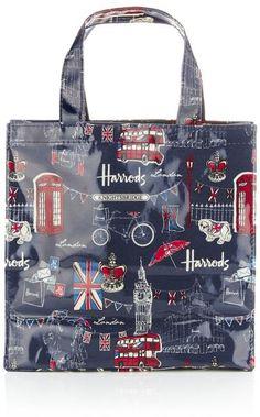 1000 images about harrods luxury bag on pinterest. Black Bedroom Furniture Sets. Home Design Ideas