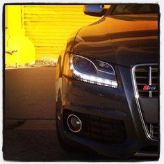 Special Edition #audi #S5 ♥ Audi #sick