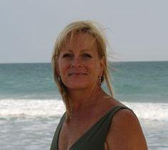 Heidi Lanier