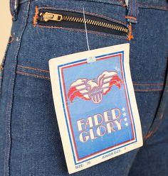 e8915e11db7d  hellhoundvintage  hhvdenimdaze vintage bell bottoms bell bottom jeans  nest-ce pas  nest