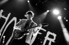 hozier-foto-report-concerto-pistoia-blues-7-luglio-2015-1