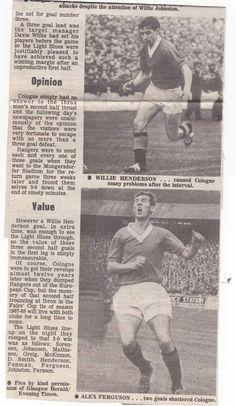 Cardiff City Fc, Manchester United Football, Liverpool Fc, Glasgow, Ranger, Blues, The Unit, Goals, Baseball Cards