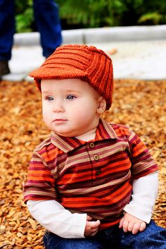Ravelry: Airstream Hat pattern by Kimberly Voisin #giftalong2014