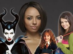 QUIZ: Which Fictional Witch Are You Most Like? I got Alex Russo. This is too accurate.