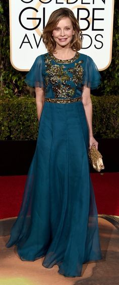 NYC Recessionista: NYC Recessionista Roundups: 2016 Golden Globe Awards