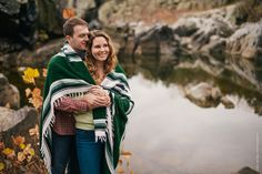 Great-Falls-Engagement-Session_Anna-Reynal-5133.jpg (800×534)