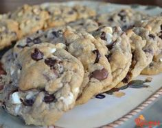 I WANT TO MARRY YOU COOKIES – Easyrecipes