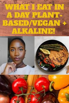 alkaline foods r Alkaline Foods Dr Sebi, Alkaline Diet Plan, Alkaline Diet Recipes, Raw Food Recipes, Recipes Dinner, Alkaline Breakfast, Easy Diets To Follow, Dr Sebi Recipes, Raw Food Diet