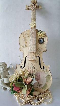 Check out this item in my Etsy shop https://www.etsy.com/uk/listing/257007544/violin-altered-violin-painted-violin