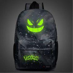79 Best Luggage Amp Bag Images Backpack Bags School