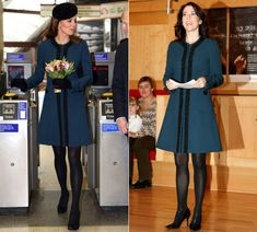 princess mary style - Google Search