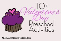 preschool activities, fine motor,songs, shapes, colors, counting