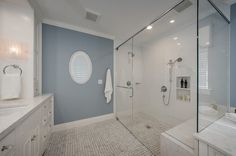 Learn more about the benefits of Universal Design in your home on our latest blog!