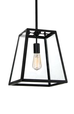 The Beacon Lighting Southampton 1 light traditional pendant in antique black with clear glass offers a classic styling with hints of the Americas. High Ceiling Lighting, Outdoor Pendant Lighting, Beacon Lighting, Garage Lighting, Hallway Lighting, Interior Lighting, Ceiling Lights, Lighting Ideas, Black Pendant Light