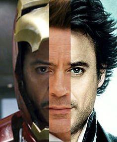 Disneysea Tokyo, Beau Gif, Robert Downey Jr., I Robert, Iron Man Tony Stark, Downey Junior, Man Crush, Sherlock Holmes, Belle Photo